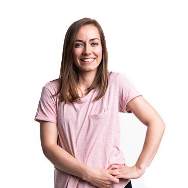 Ana Šikman
