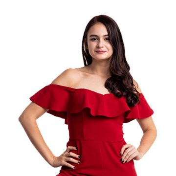 Hanna Rotar