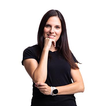 Irena Vidmar